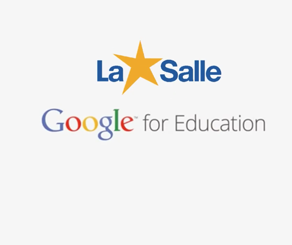 Capacitación docente: MOOC Google for Education
